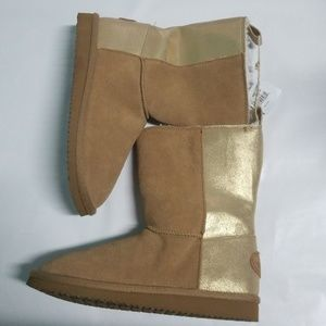 American Eagle Outfitters Womens Size 8 Boots
